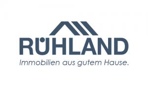 Immobilienmakler Braunschweig Rühland