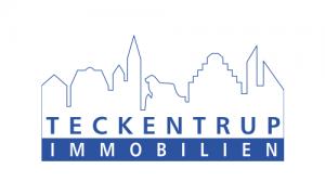 Immobilienmakler Braunschweig Teckentrup