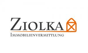 Immobilienmakler Wolfenbüttel Ziolka