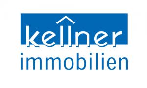 Immobilienmakler Wolfsburg Kellner