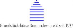 Grundstücksbörse Braunschweig seit 1937