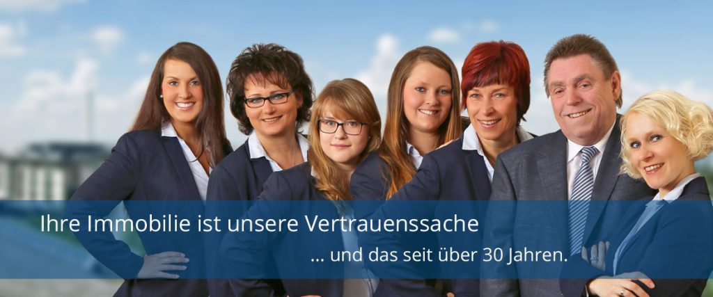 Team Kellner Immobilien