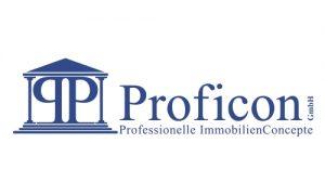 Immobilienmakler Braunschweig Proficon