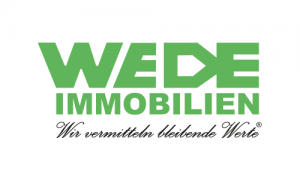 Immobilienmakler Braunschweig Wede